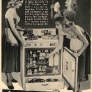 1952-general-kitchen-center