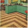 1952-gold-seal-inlaid-linoleum