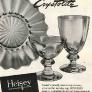 1952-heisey-glass