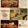 1952-heywood-wakefield-modern-line-furniture