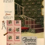 1952-imperial-glendura-wallpaper