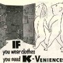 1952-knape-and-vogt-k-veniences