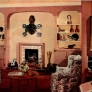 1952-living-room-kemtone