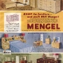 1952-mengel-furniture