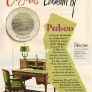 1952-pabco-calironia-originals-linoleum