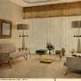 1952-richs-department-store-atlanta-interior
