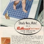 1952-rubbermaid-bath-mat