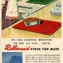 1952-rubbermaid-mats