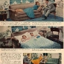 1952-simmons-hide-a-bed