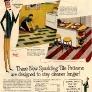 1952-sloane-floors