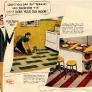 1952-sloane-floors_0