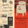 1952-speed-queen-clothes-washer