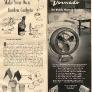 1952-vornado-fan