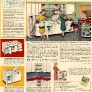 1952-youngstown-kitchen
