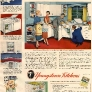 1952-youngstown-kitchen099.jpg
