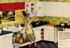 1953-american-kitchen.jpg