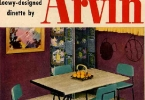1953-arvin-dinette.jpg