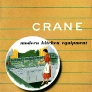 1953-crane-kitchen-cabinets-and-sinks-retro-renovation-2011-1953034