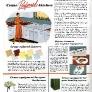 1953-crane-kitchen-cabinets-and-sinks-retro-renovation-2011-1953036