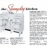 1953-crane-kitchen-cabinets-and-sinks-retro-renovation-2011-1953037-2