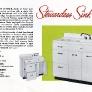 1953-crane-kitchen-cabinets-and-sinks-retro-renovation-2011-1953038-5