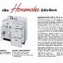 1953-crane-kitchen-cabinets-and-sinks-retro-renovation-2011-1953038