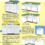 1953-crane-kitchen-cabinets-and-sinks-retro-renovation-2011-1953039-3