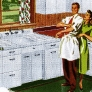 1953-crane-kitchen-cabinets-and-sinks-retro-renovation-2011-1953040-2