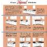 1953-crane-kitchen-cabinets-and-sinks-retro-renovation-2011-1953042