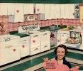 1953-crosley-kitchen.jpg