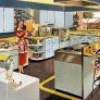 1953-kitchenmaid-blue-kitchen-the-television-kitchen-cropped_0