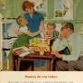 1953-mccalls-ad