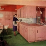 1953-pink-formica-kitchen214