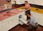 1954-american-standard-pink-countertop-cropped.jpg