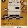 1954-hardwick-vintage-stove