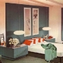1954-mid-century-modern-bedroom-crop