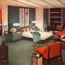 1954-mid-century-modern-bedroom
