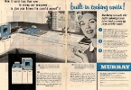 1954-murray-steel-kitchen-cabinets.jpg