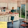 1955-american-standard-kitchen-cropped