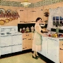 1955-blush-colonial-kitchen-cropped