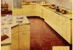 1955-capitol-kitchen-nubbly228.jpg