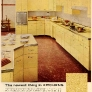 1955-capitol-kitchen-nubbly
