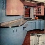 1955-geneva-kitchen-pink-and-potters-blue405
