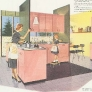1955-jl-steel-pink-kitchen-cropped