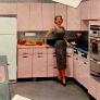 1955-pink-beauty-queen-crop