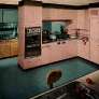 1955-st-charles-kitchen-pink-aqua-wood-crop