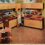 1956-american-kitchen-