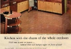 1956-american-kitchen