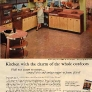 1956-american-kitchen280_0