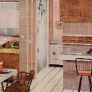 1956-dow-styron